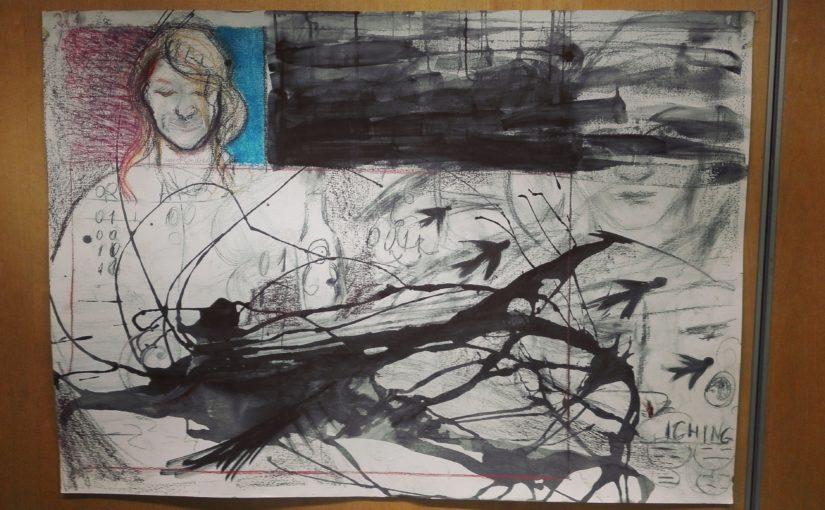 Les obres d'El Far, Club Social La Muralla i Ràdio Nikosia s'exposen a La Garriga